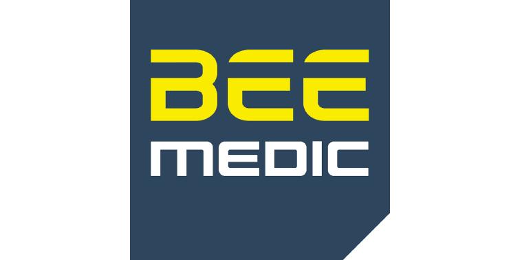 Bee Medic